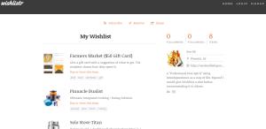 Wislistr_Screenshot