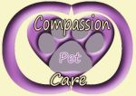 Compassion Pet Care